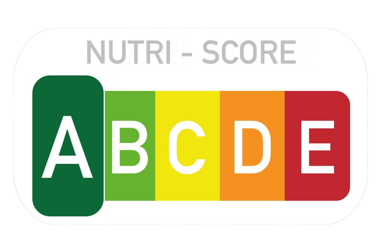 El etiquetado Nutri-Score y los beneficios del jamón ibérico